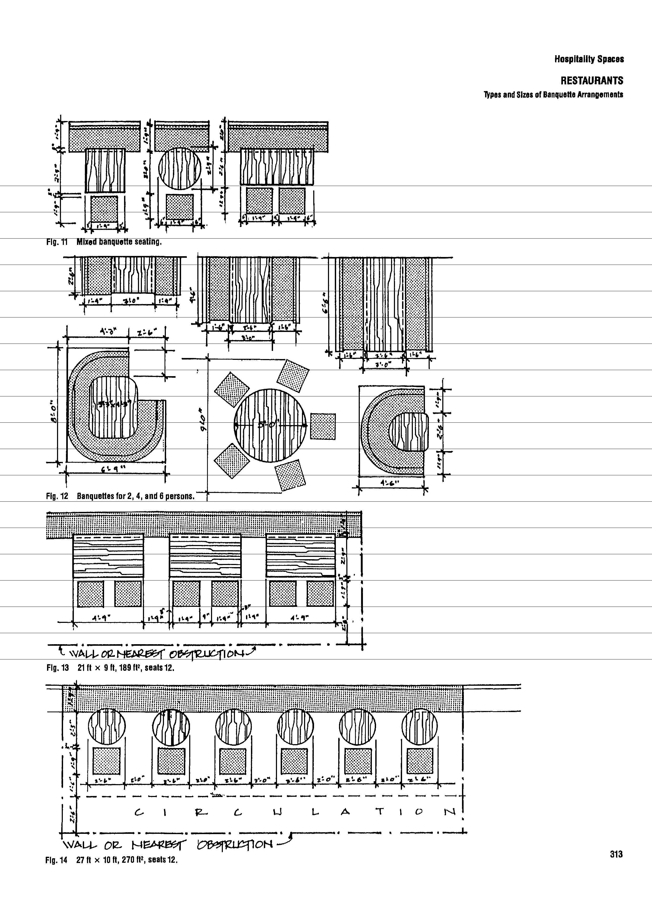 IREMOZN CAFE Amp BAR Amp RESTAURANT DESIGN SOURCEBOOK FOR