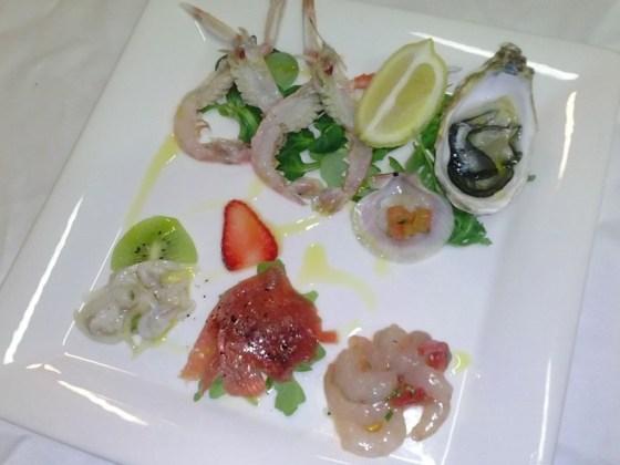 03-ristorante-pesce-la-conchiglia-doro-pineto-abruzzo-crudita 2