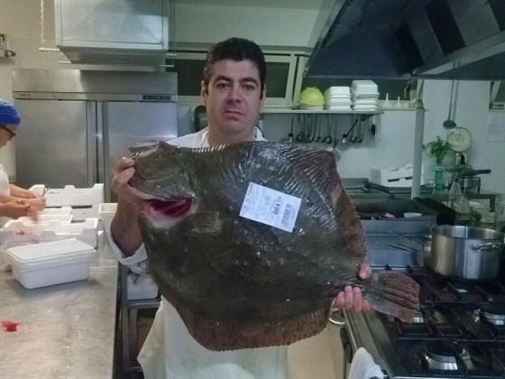 ristorante-pesce-fresco-conchiglia-doro-pineto-pescara-abruzzo-01