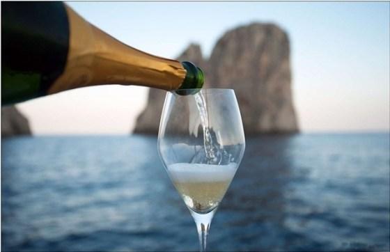 champagne-biodinamico-ristorante-la-conchiglia-doro-pineto-Erick-Schreiber1