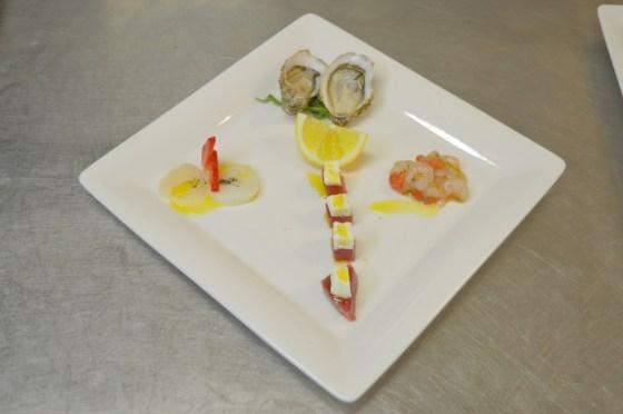 menu-degustazione-ristorante-pesce-pineto-abruzzo-01