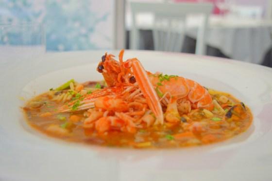 virtu-di-pesce-ristorante-la-conchiglia-doro-pineto-abruzzo-claudio-di-remigio-02