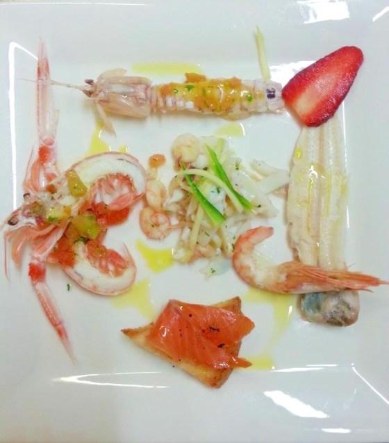 02-ristorante-pesce-la-conchiglia-doro-pineto-abruzzo-bollito-misto