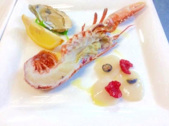 ristorante-pesce-conchiglia-doro-pineto-abruzzo-02