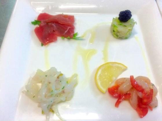 ristorante-pesce-abruzzo-pineto-pescara-conchigliadoro