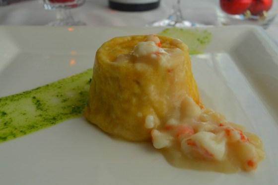 03-timballino-pesce-ristorante-conchiglia-doro-pineto