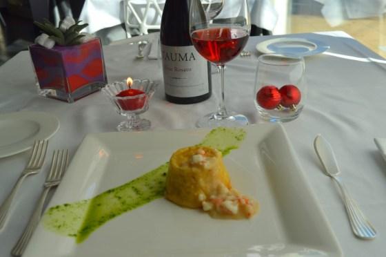 02-timballino-pesce-ristorante-conchiglia-doro-pineto
