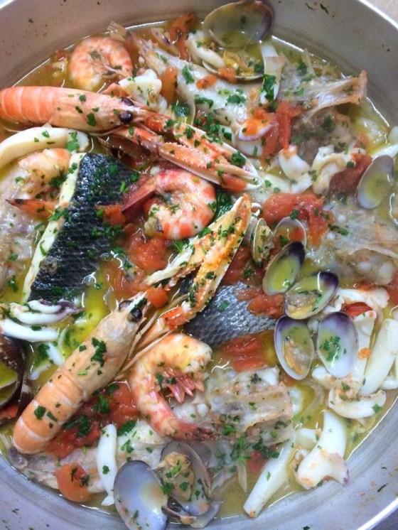 conchiglia-doro-ristorante-pesce-fresco-pineto-abruzzo
