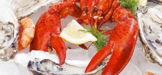 pasqua-pranzo-pasquetta-pesce-risotrante-la-conchiglia-doro-pineto