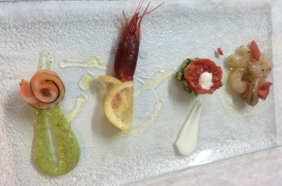 ristorante-pesce-fresco-conchiglia-doro-pineto-abruzzo