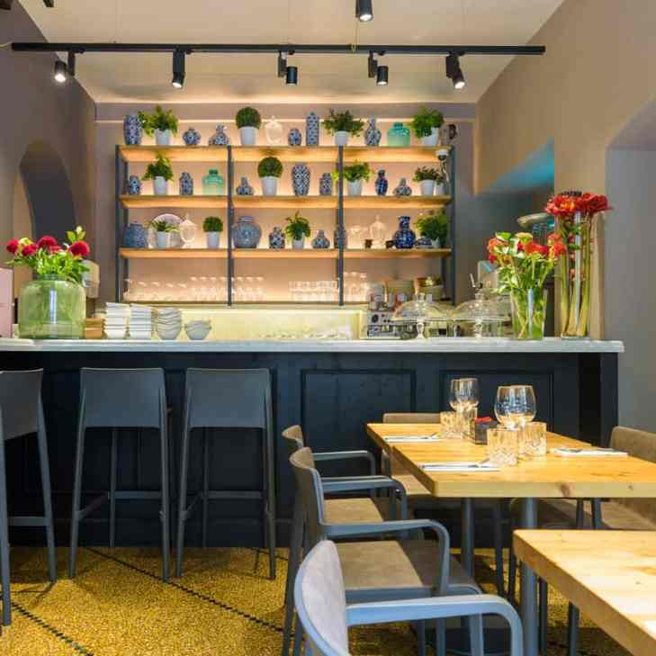 foto-soho-ristorante-genova-italiano-pesce19
