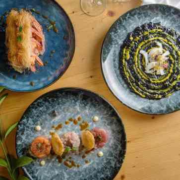 foto-soho-ristorante-genova-italiano-pesce6