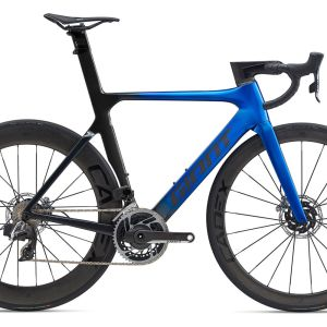 GIANT PROPEL ADVANCED SL 0 DISC 2020. Ristorocycles, Vendita Giant e Wilier a Pinerolo, Torino