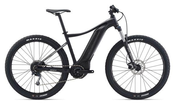 GIANT FATHOM E+ 3 2020. Ristorocycles vendita e-bike a Pinerolo, Torino