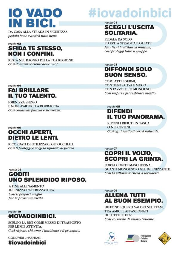 fase 2 ciclismo ristorcycles Pinerolo, Torino