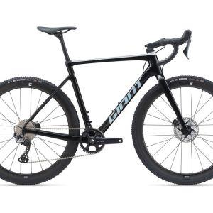 giant tcx advanced pro 1. Vendita bici gravel, strada, elettriche, cx, mtb Giant e Wilier a Pinerolo, Torino