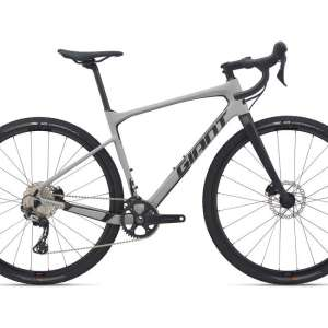 giant revolt advanced 2021. Ristorocycles vendita bici giant a Pinerolo, Torino