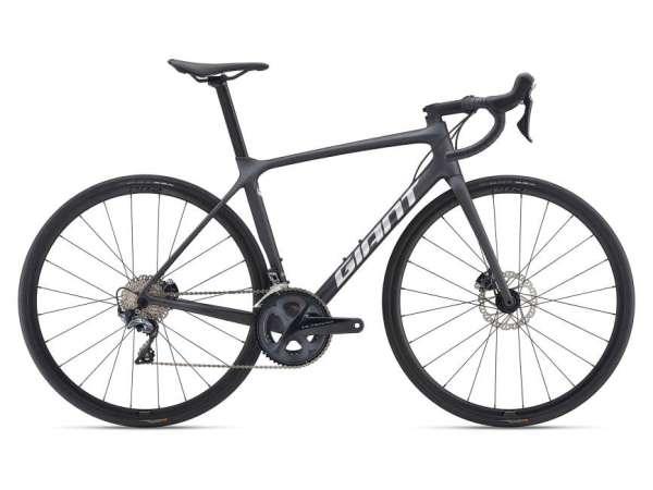 giant tcr advanced 1 disc kom 2021. Ristorocycles vendita bici giant a Pinerolo, Torino
