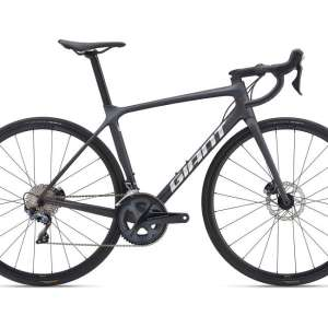 giant tcr advanced 1 disc kom 2021. Ristorocycles vendita bici giant a Pinerolo, Torino