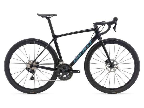 giant tcr advanced pro 2 disc 2021. Ristorocycles vendita bici giant a Pinerolo, Torino