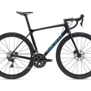 giant tcr advanced pro 2 disc 2021. Ristorocycles vendita bici giant a Pinerolo, Torino