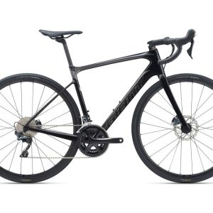 giant defy advanced 1 2021. Ristorocycles giant store a Pinerolo, Torino