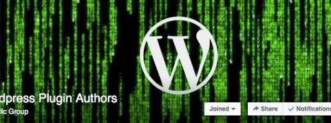 wordpress-group