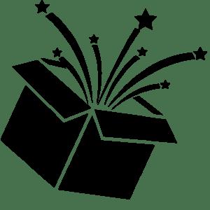 ShopMagic - Integrating E-mail Funnels into WooCommerce