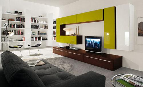 Dove modernità, stile e design si intrecciano rollandi arredamenti la spezia. Ristrutturazione Roma Edili Interni Appartamenti Case