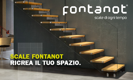 Fontanot – Scale – 460×280