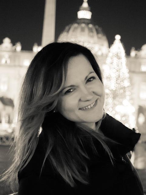 Laura Antonella Carrozza
