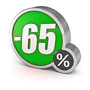 sconto_risparmio_energetico_65