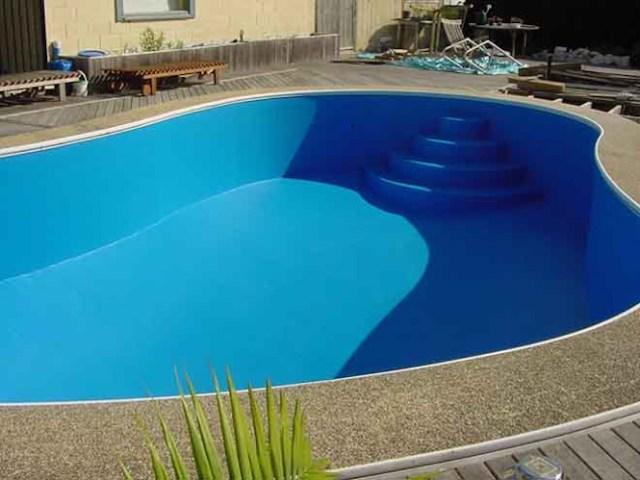 impermeabilizzazione piscine 01