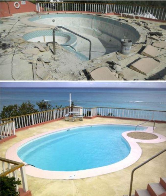 impermeabilizzazione piscine 03