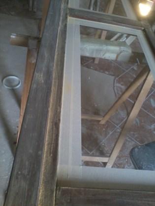 Rinnova le tue porte finestre laminato 09 www.ristrutturazionmilano.com