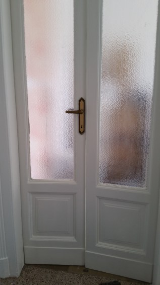 Prezzi verniciatura porte interne 14 61 mq ristrutturazione milanoristrutturazione milano - Dipingere mobili laminato ...