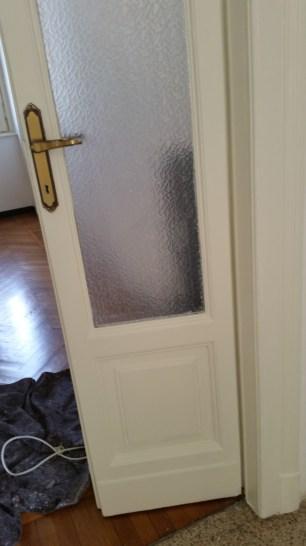 verniciatura porte E Stipiti in legno 06 ristrutturazionmilano.com.jpg
