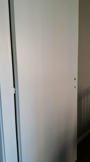 verniciatura porte E Stipiti in legno 11 ristrutturazionmilano.com