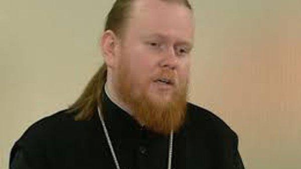 Патриарх Кирилл не хочет оставаться на «Титанике» и ...