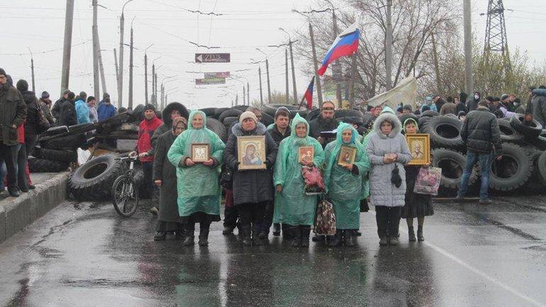 Соціологи представили портрет найбіднішого українця: любить Росію і Моспатріархат - фото 1