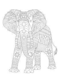 10.Арт-терапия: лечимся рисованием