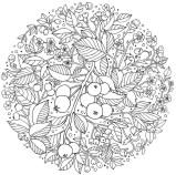 04.Арт-терапия: лечимся рисованием