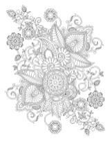 08.Арт-терапия: лечимся рисованием