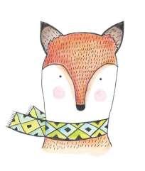 07.Красивые рисунки карандашом для срисовки