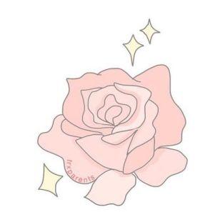 02.Рисунки для срисовки простые и красивые