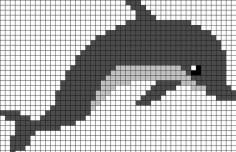 05.Рисунки по клеточкам в тетради: интересные картинки