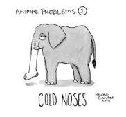 02.Рисунки животных для срисовки карандашом