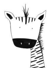 05.чёрно белые картинки для срисовки