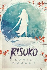 Risuko v2b - medium circle