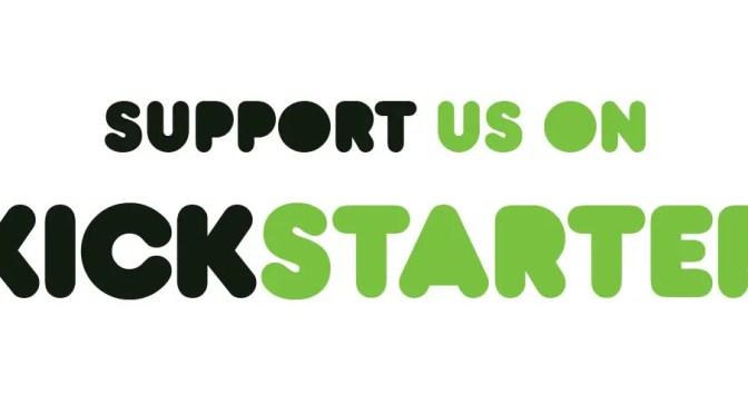 Kickstarter Campaign: Help Launch Risuko